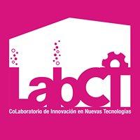 LabCT
