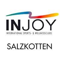 INJOY Salzkotten