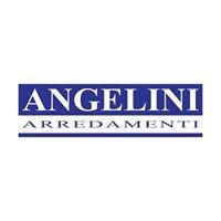 Angelini Arredamenti