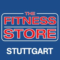 The Fitness Store