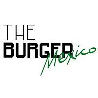 The Burger Mexico
