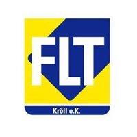 FLT - Kröll e.K.