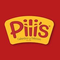 Pili's