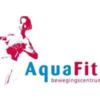 AquaFit Bewegingscentrum