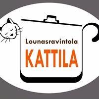 Lounasravintola Kattila