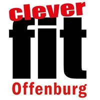 Clever fit Offenburg