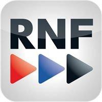 Rhein-Neckar Fernsehen GmbH