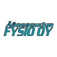 Ääneseudun Fysio Oy