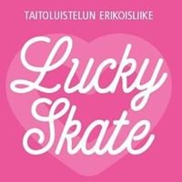 Lucky Skate Oy