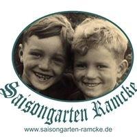 Saisongarten Ramcke