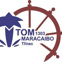 TOM 1303 Maracaibo