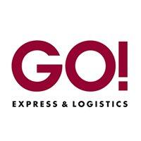 GO! Express & Logistics