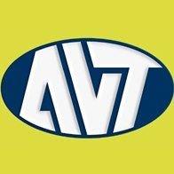 AVT-College für Osteopathische Medizin GmbH & Co. KG