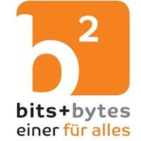 bits+bytes Computer GmbH & Co. KG