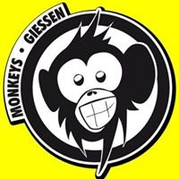 Monkeys Giessen