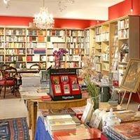 Sibylla-Augusta-Buchhandlung