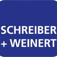 Schreiber+Weinert GmbH