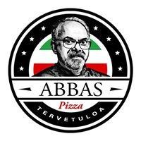 Abbas Pizza