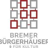 Bürgerhaus Gemeinschaftszentrum Obervieland e.V.