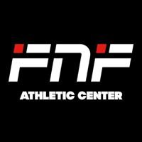 FNF Athletic Center