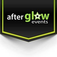 After Glow Events