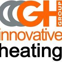GH Electrotermia S.A