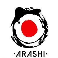ASB Arashi Sushi Bar