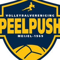 Volleybalvereniging Peelpush