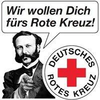 DRK Ortsverein Goch e.V.