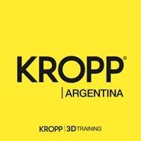 KROPP Argentina