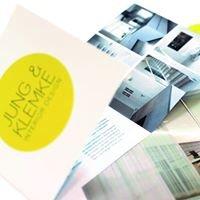 Jung & Klemke Architektur und Innenarchitektur GmbH