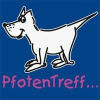 PfotenTreff
