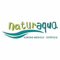 Natur-aqua