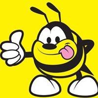 Lapinjärven Mehiläispesä