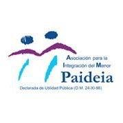 Asociación Paideia