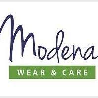 ShopModena.com
