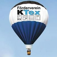 KTex - Aus-/Weiterbildung in der Konfektion Technischer Textilien