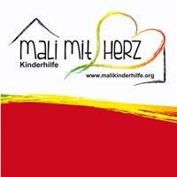 Mali-Kinderhilfe