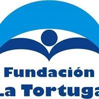 Fundación la Tortuga