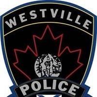 Westville Police Service