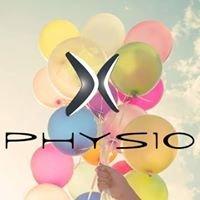 X-PHYSIO