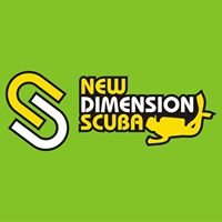New Dimension Scuba (NDS) Malta