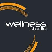 Wellness Studio Alvesta