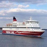Viking Line M/S Mariella