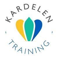 Kardelen Training