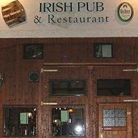 Mac Gowan's Irish Pub Oberursel