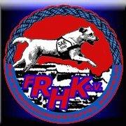 Rettungshundestaffel Krefeld e.V. DRV