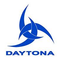 """Daytona """"Fitness mit Charme"""""""