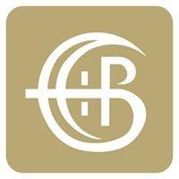 Constantinou Bros Properties