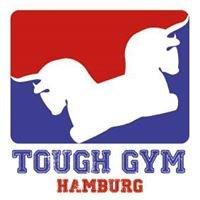 Tough Gym Hamburg